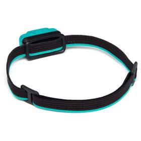 Black Diamond Spot Lite 200 Linterna frontal, aqua